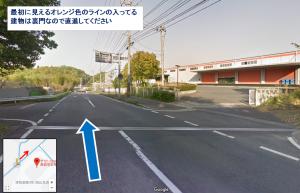 guide_okayama06