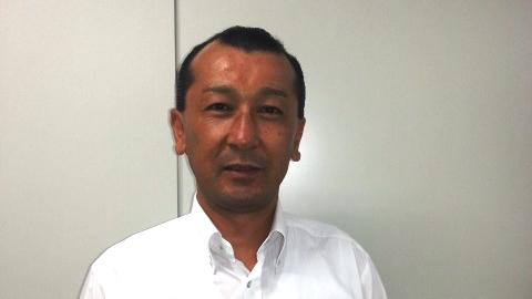 director_higashi_saitama