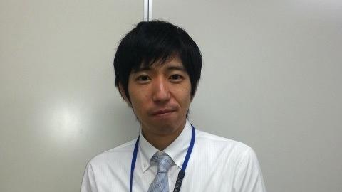 director_kawagoe