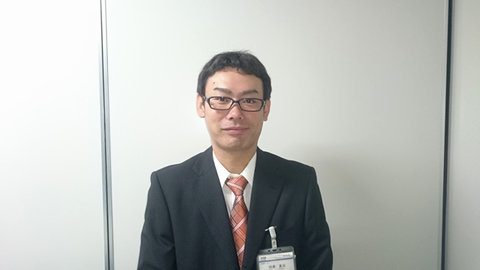 director_kumagaya