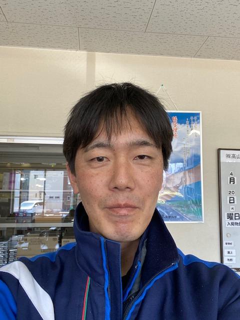 瀧上さん2
