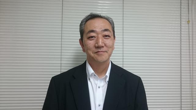 羽曽部さん