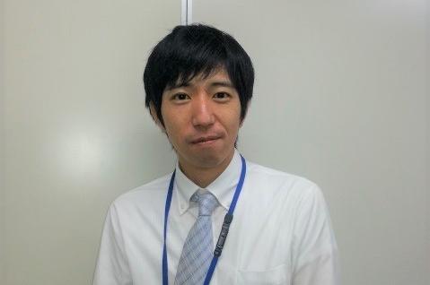川原田さん