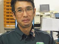 藤沢(糸井さん)②