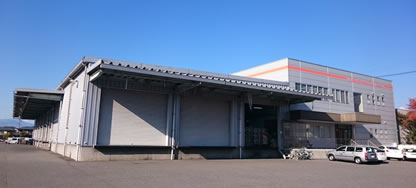 松本センター