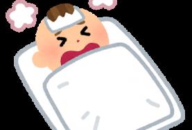 baby_hatsunetsu