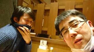 0108川島センター②