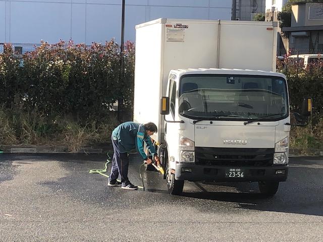 0109藤沢営業所④