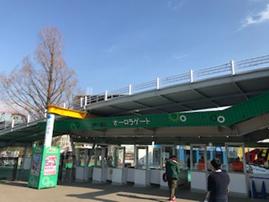0226川越営業所③