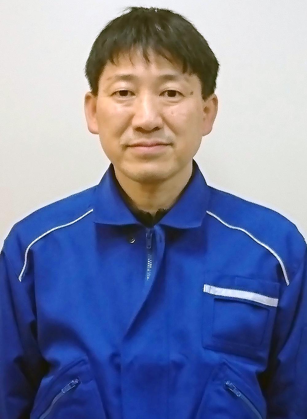 shizuoka_message