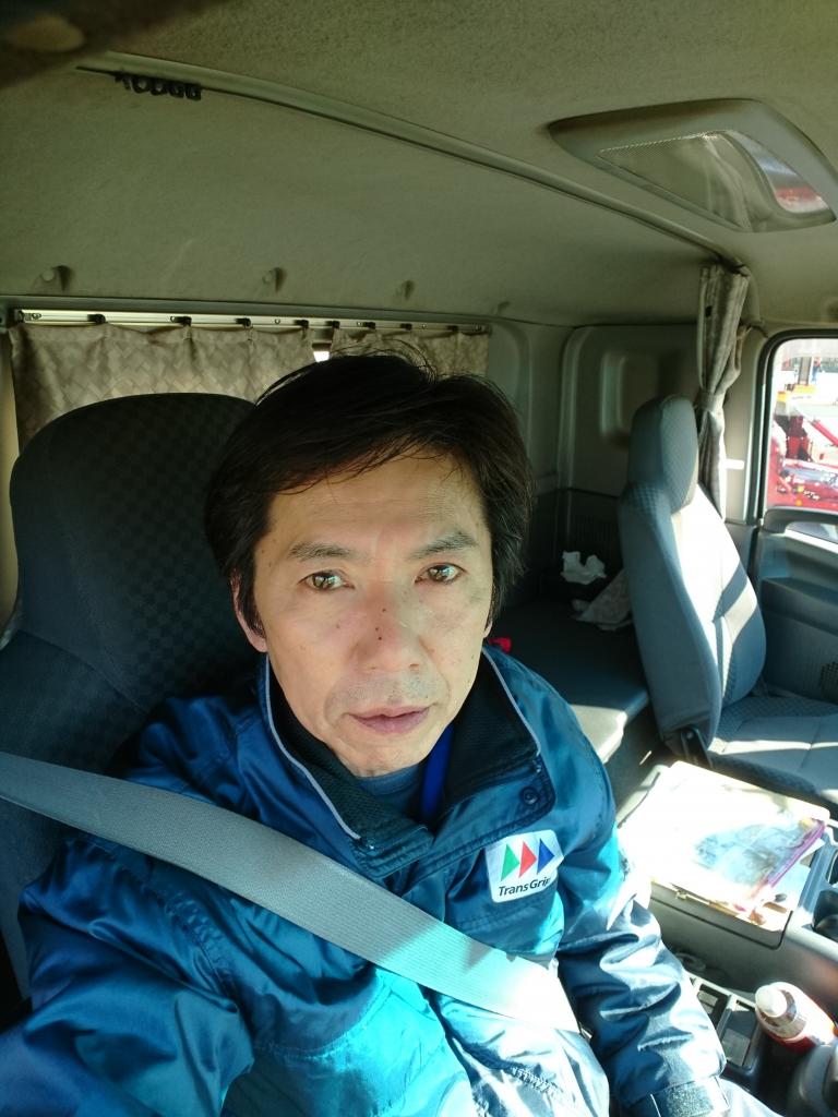 0318静岡営業所