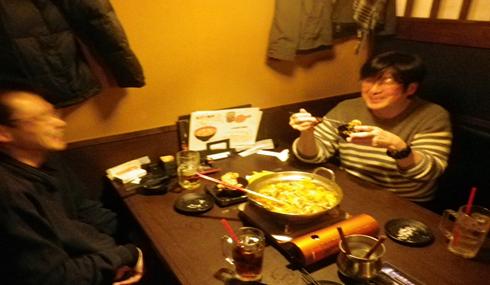 0320熊谷センター③