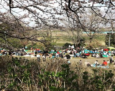 0417熊谷センター②
