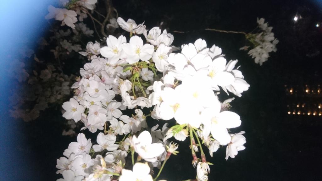 0412昭島営業所