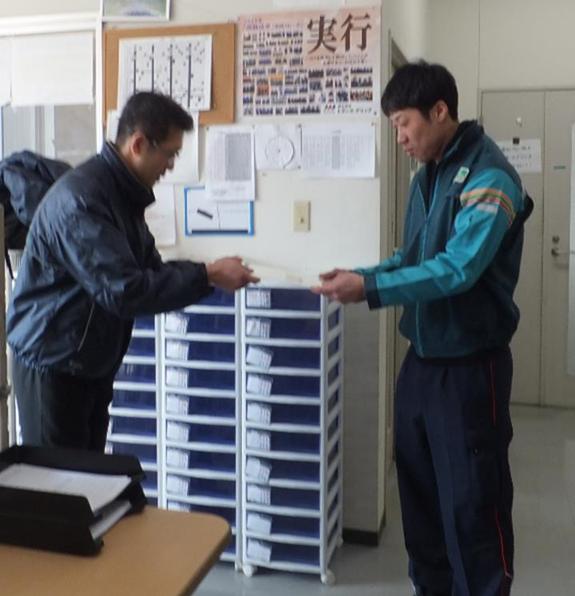 0404藤沢営業所②