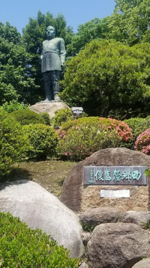 0605福島営業所⑤