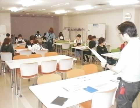 0617熊谷センター③
