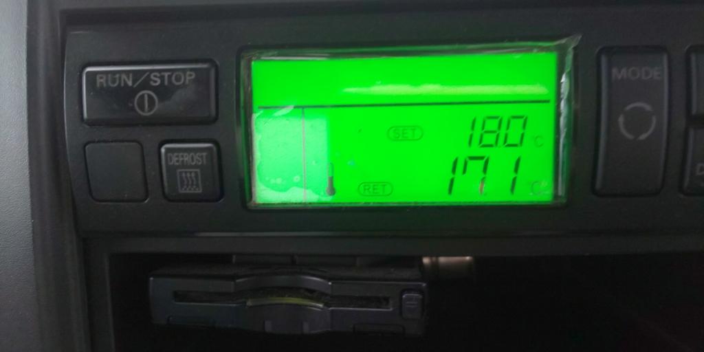 0715静岡営業所②