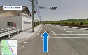 guide_okayama04