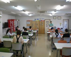 0815熊谷センター②