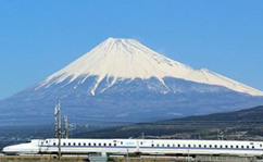 0121岡山